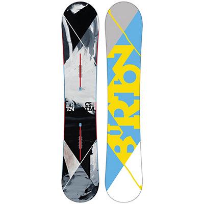 Burton Custom X Snowboard, , large