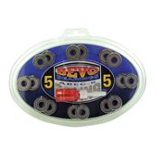 Bevo ABEC 5 Skate Bearings, , medium
