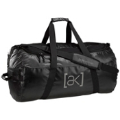 Burton AK 80L Duffel Bag 2013, True Black, medium