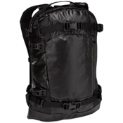 Burton AK 15L Backpack 2013, True Black, medium