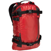 Burton AK 15L Backpack 2013, Red Dawn, medium