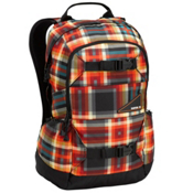 Burton Day Hiker 20L Backpack 2013, , medium
