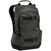 Burton Day Hiker 20L Backpack 2013, Schwag Positive Camo, medium