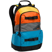 Burton Day Hiker 20L Backpack 2013, Bombay Bloc Party, medium
