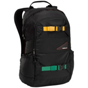 Burton Day Hiker 20L Backpack 2013, Bombaclot, medium