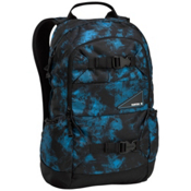 Burton Day Hiker 20L Backpack 2013, Mystic, medium