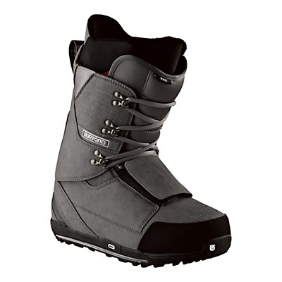 Burton Hail Restricted Snowboard Boots, , large