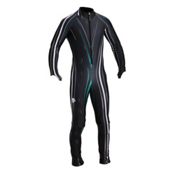 Descente Janka GS Jr Race Suit, , medium
