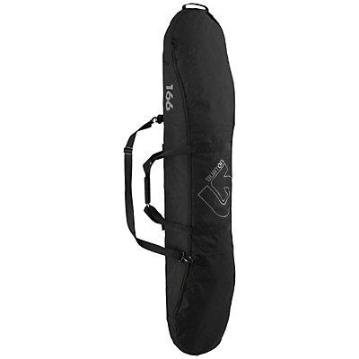 Burton Space Sack Snowboard Bag, , large