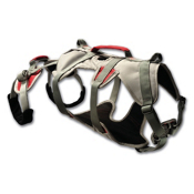Ruffwear Doubleback Harness, , medium