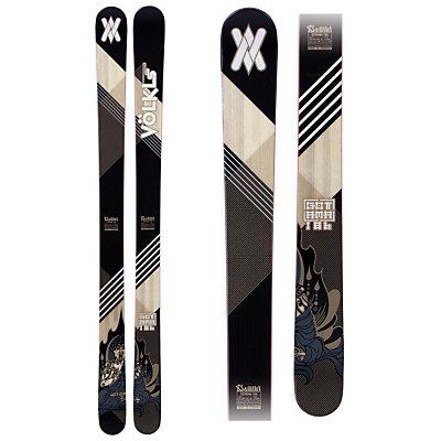 Volkl Gotama Skis, , large