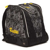 Volkl Deluxe Ski Boot Bag, Freeride Print, medium