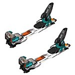 Marker Duke Ski Bindings