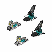 Marker Jester Ski Bindings, , medium