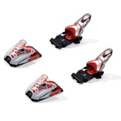 Marker Comp 12.0 TC EPS Ski Bindings 2013, , medium