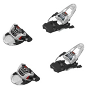 Marker Free Ten Ski Bindings, , medium