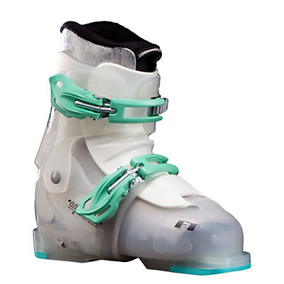 Full Tilt Growth Spurt Girls Ski Boots, , viewer