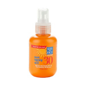 Kiss My Face Sun Spray Oil SPF 50 Sunscreen, , medium