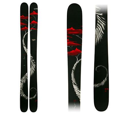 Line Mr. Pollard's Opus Skis, , large