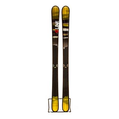 Line Prophet 90 Skis, , viewer