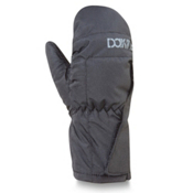Dakine Brat Toddlers Mittens, Black, medium