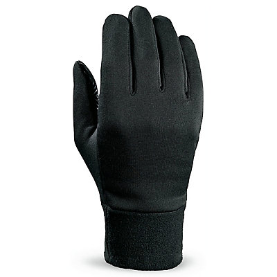 Dakine Storm Touch Screen Glove Liners, , large