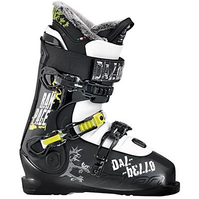 Dalbello KR Rampage Ski Boots, , large