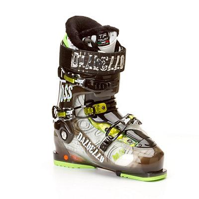 Dalbello Boss Ski Boots, , large