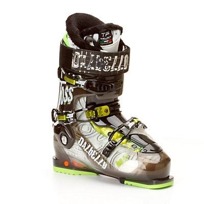 Dalbello Boss Ski Boots, , viewer