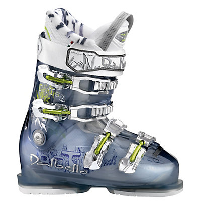 Dalbello Mantis 8 Womens Ski Boots, , large