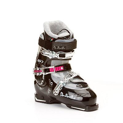Dalbello Raya 7 Womens Ski Boots, , large