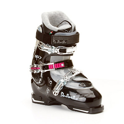 Dalbello Raya 7 Womens Ski Boots, , viewer