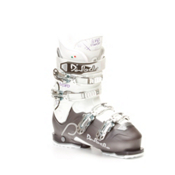 Recreational Womens Ski Boots