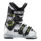 Dalbello Menace 4 Kids Ski Boots 2013, , medium