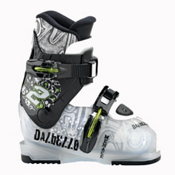 Dalbello Menace 2 Kids Ski Boots 2013, , medium