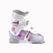 Dalbello Gaia 2 Girls Ski Boots 2013, , medium
