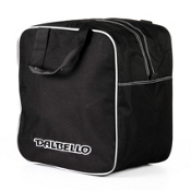 Dalbello Basic Ski Boot Bag 2013, Black, medium