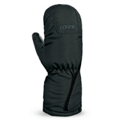 Dakine Amigo Toddlers Mittens, Black, medium