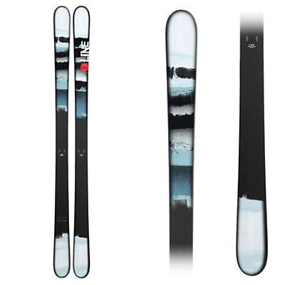 Line Prophet Flite Skis, , large