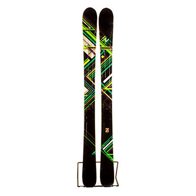 Line Soulmate Womens Skis, , viewer