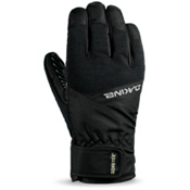 Dakine Impreza Gloves, Black, medium