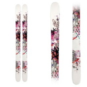 Line Snow Angel Girls Skis 2013, , medium