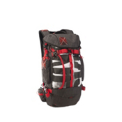 Line Remote Pack Backpack 2013, , medium
