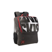 Line Slope Pack Ski Boot Bag 2013, One Size, medium
