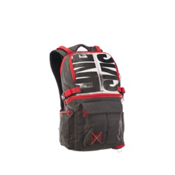 Line Street Pack Backpack 2013, 24l, medium