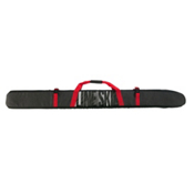 Line Single Ski Bag 2013, , medium