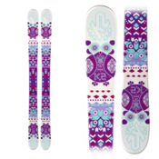 K2 Missy Girls Skis, , medium
