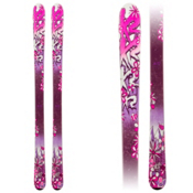K2 Luv Bug Girls Skis 2013, , medium