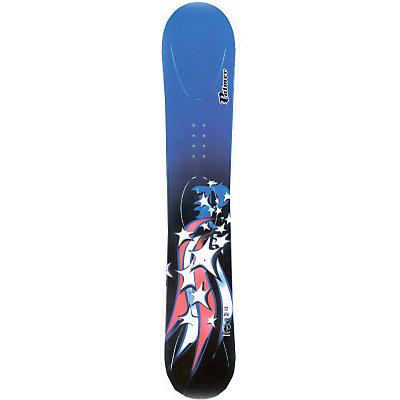 Palmer 2003 Shaun Palmer Shred Snowboard 149cm, 154cm Snowboard, , large