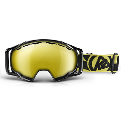 K2 Photokinetic Goggles, , viewer